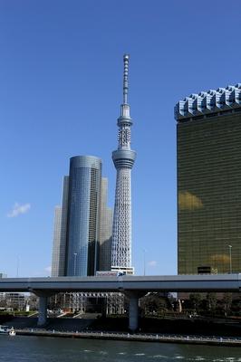 東京スカイツリー-1.JPG