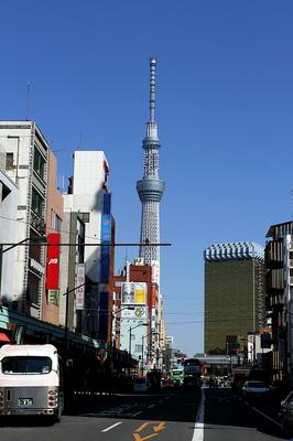 東京スカイツリー-3.JPG