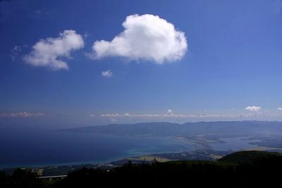 akinosora-donden-1.jpg