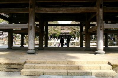 enngakuji -2.jpg