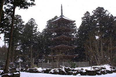gojyuunotou-yoko-yuki-2.jpg