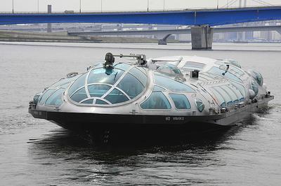 himiko-yoko-1.JPG