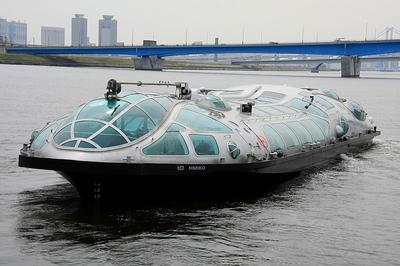himiko-yoko-2.JPG