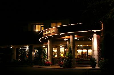 hotel-yoru-1.jpg