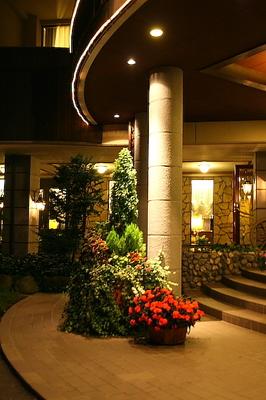 hotel gennkan-1.jpg