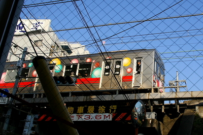 jiyuugaoaka  densya-2.jpg