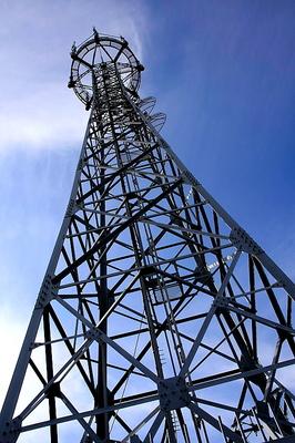 kyouzukasann-antena-tate-1.JPG