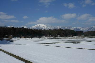 yukihuukei-1.JPG